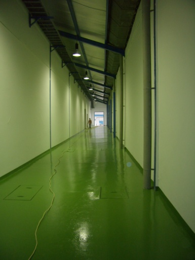 epoxy medifarma laboratories